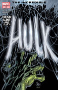 Incredible Hulk Vol 2 68