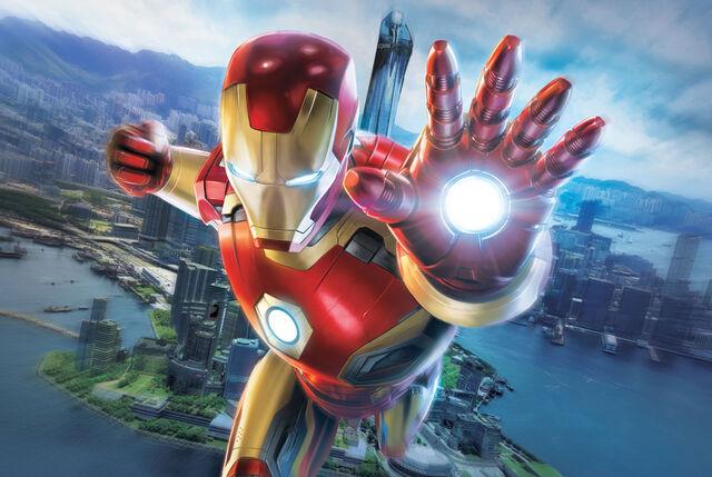 File:Iron Man Experience 001.jpg