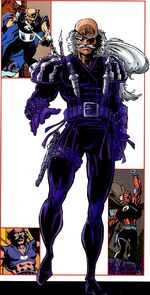 Isaiah Curwen (Earth-616) from All-New Official Handbook of the Marvel Universe A to Z Vol 1 10 0001