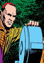 Joe (Earth-616) from Tales of Suspense Vol 1 83 0001