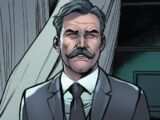 Jude (Tony Stark's Father) (Earth-616)