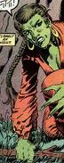K'Rel (Earth-616) from Incredible Hulk Annual Vol 1 12 0001