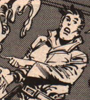 File:Korda (Earth-791) from Marvel Preview Vol 1 15 001.png
