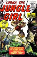 Lorna, the Jungle Girl Vol 1 20