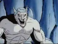 Lupo (Earth-92131) from X-Men The Animated Series Season 2 13 001