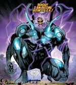 M.O.D.O.K. Superior (Earth-616) from 2020 Force Works Vol 1 3 001