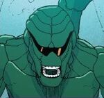 MacDonald Gargan (Earth-22191) from Spider-Verse Vol 2 3 001