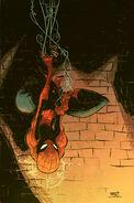 Marvel Adventures Spider-Man Vol 1 57 Textless