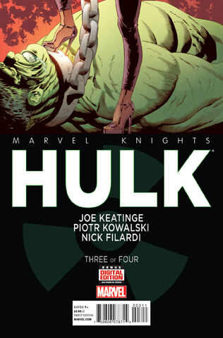 File:Marvel Knights Hulk Vol 1 3.jpg
