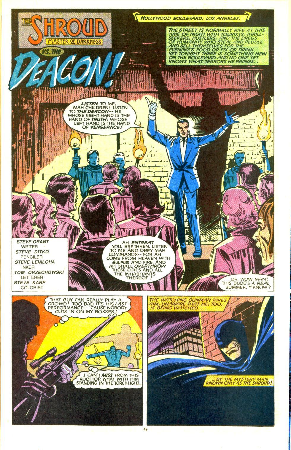 Marvel Super-Heroes Vol 2 7 046