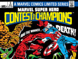 Marvel Super Hero Contest of Champions Vol 1 3