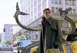 Otto Octavius (Earth-96283) from Spider-Man 2 (film) 0004