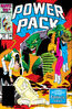 Power Pack Vol 1 23