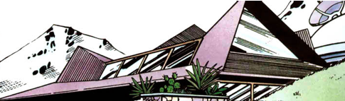 File:Roxxon House from Nick Fury vs. S.H.I.E.L.D. Vol 1 5 001.png