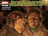 Runaways Vol 2 29