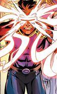 Scott Summers (Earth-616) from X-Men Blue Vol 1 9 001