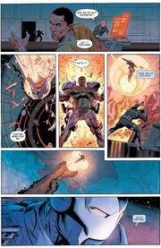 Secret Avengers Vol 2 6 page 18
