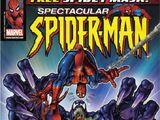 Spectacular Spider-Man (UK) Vol 1 99