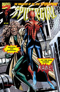 Spider-Girl Vol 1 14
