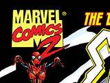 Spider-Girl Vol 1 14