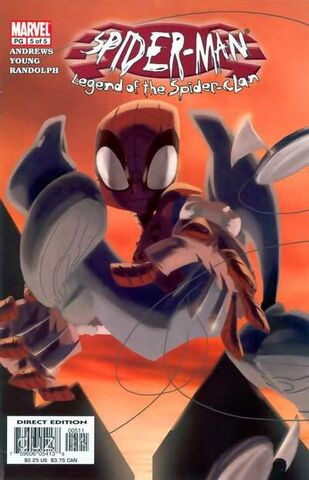 File:Spider-Man Legend of the Spider-Clan Vol 1 5.jpg