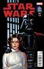 Star Wars Vol 2 1 Vault Collectibles Exclusive Variants