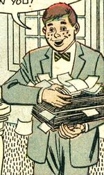 Steve from Patsy Walker Vol 1 75 0001