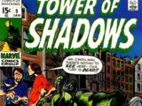 Tower of Shadows Vol 1 9