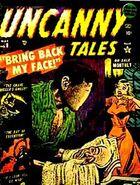 Uncanny Tales Vol 1 8