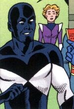 Vance Astrovik (Earth-5309) from Age of the Sentry Vol 1 5 0001