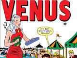 Venus Vol 1 3