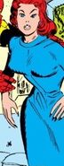 Virginia Potts (Earth-616) from Tales of Suspense Vol 1 56 001