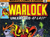 Warlock Vol 1 15