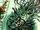 Wind Spirit (Earth-7082)