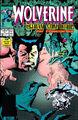 Wolverine Vol 2 11.jpg