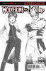 Wolverine and Jubilee Vol 1 1 Second Printing Variant