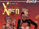 Wolverine and the X-Men Vol 2 12