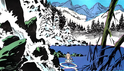 File:Wood Buffalo National Park from Wolverine Vol 2 34 001.png
