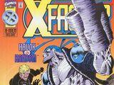 X-Factor Vol 1 118