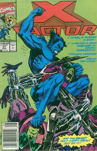 File:X-Factor Vol 1 57.jpg