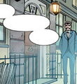 221B Baker Street from Deadpool Killustrated Vol 1 1 0001.jpg