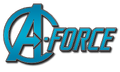 A-Force (2015) logo.png