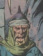Abdul Zu Fadh (Earth-616) from Conan the Barbarian Vol 1 158 0001