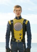 Alexander Summers (Earth-10005) from X-Men First Class (film) 0012