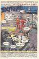 Alpha Flight Vol 1 116 001.jpg