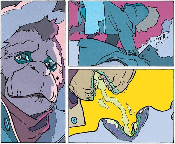 File:Angie Huang (Earth-616) and Hei Hei (Earth-616) from She-Hulk Vol 4 6 001.jpg