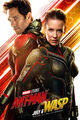 Ant-Man and the Wasp (film) poster 003.jpg