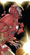 Anthony Stark (Earth-616) from Hunt for Wolverine Adamantium Agenda Vol 1 1 001