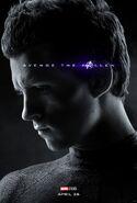 Avengers Endgame poster 023