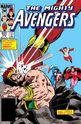 Avengers Vol 1 252.jpg